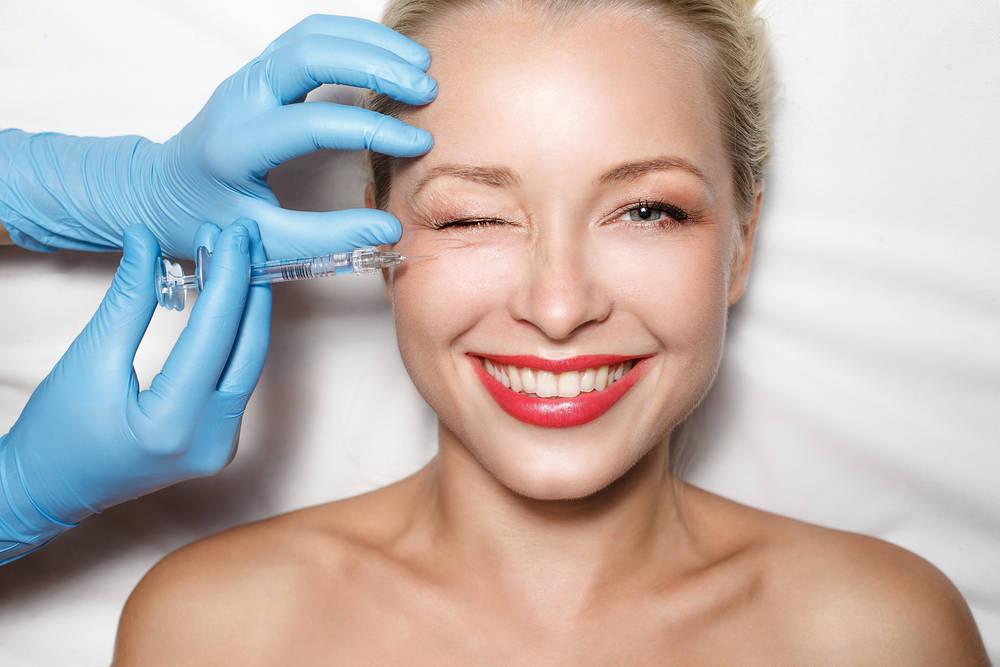 Plantéate estas preguntas antes de someterte a cirugía estética