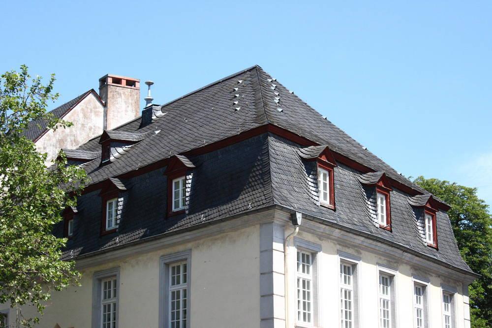 Pizarra: un elemento ideal para la decoración de una vivienda o negocio