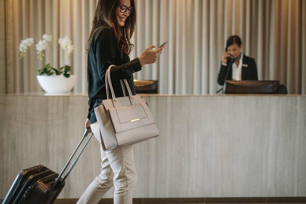 Recomendaciones para tu hospedaje en un hotel