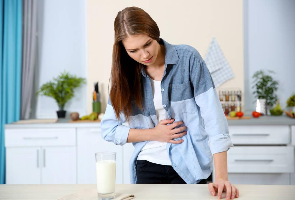 Intolerancia alimentaria, consejos para detectar su padecimiento