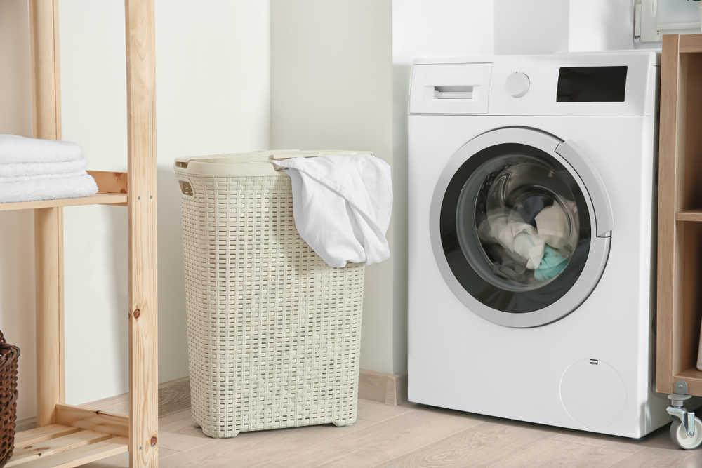 ¿Cómo tener la ropa siempre limpia?