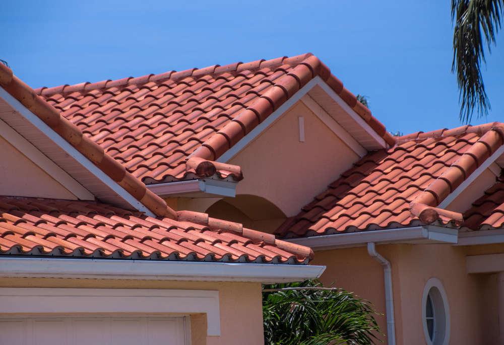 Rehabilitar el tejado, una manera de darle otro aire a nuestra vivienda