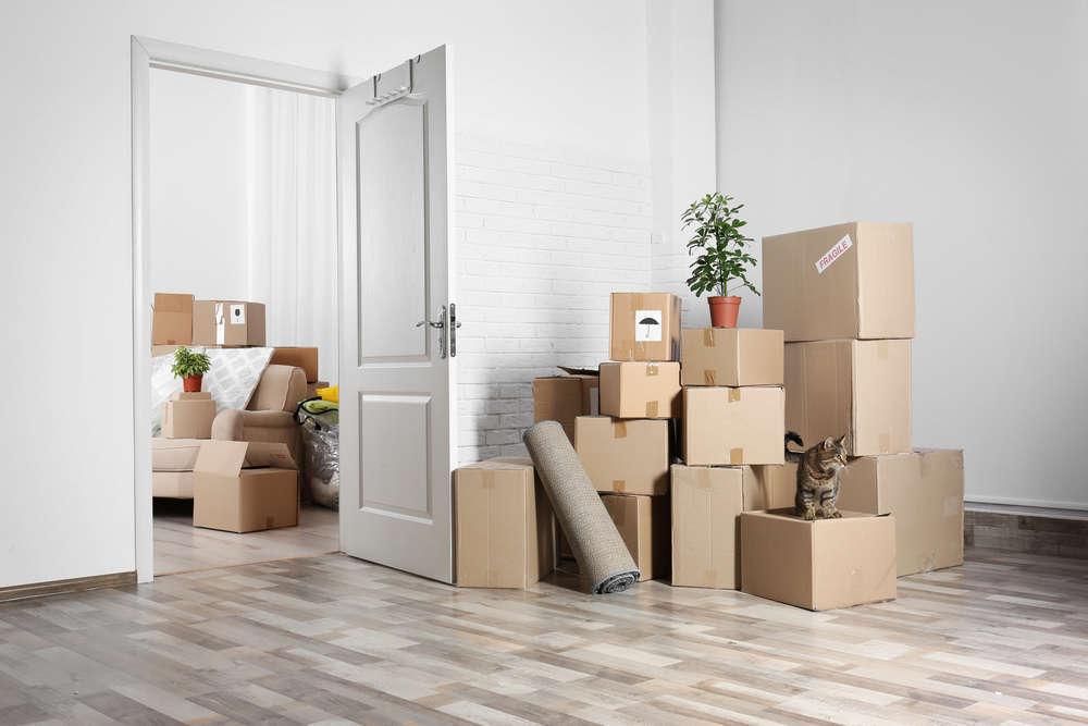 La importancia de elegir bien empresa de muebles