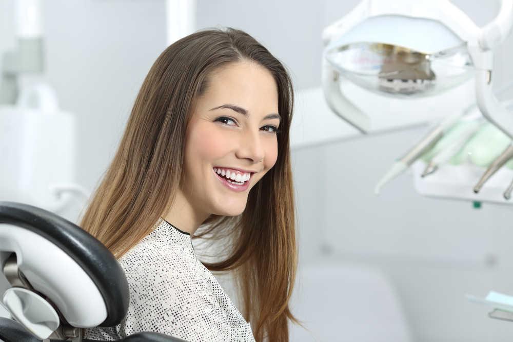 7 intervenciones odontológicas para lograr la sonrisa perfecta