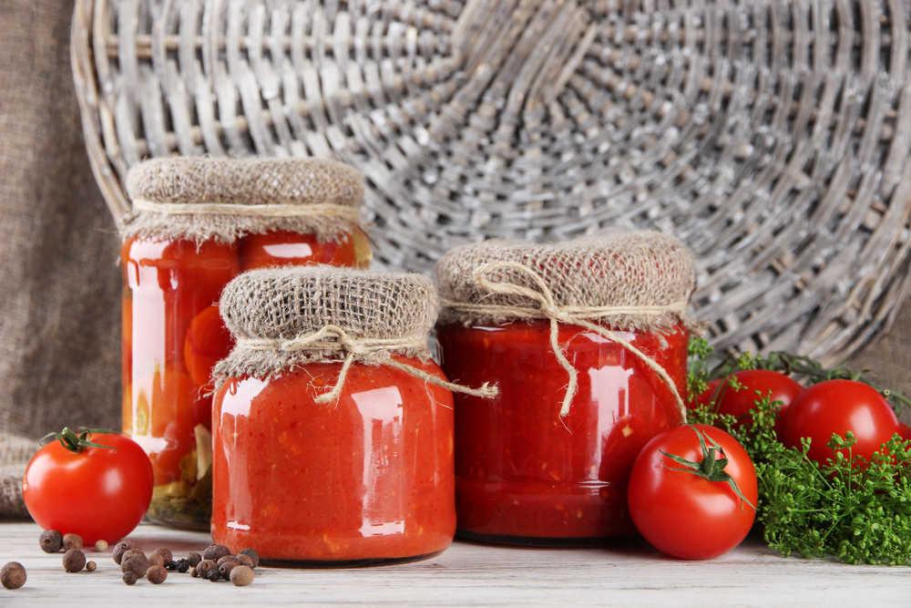 Los productos caseros y naturales, elementales para ganar en salud y mejorar nuestra calidad de vida