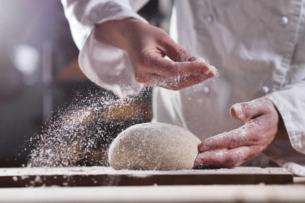 Consejos para elegir el tipo de pan
