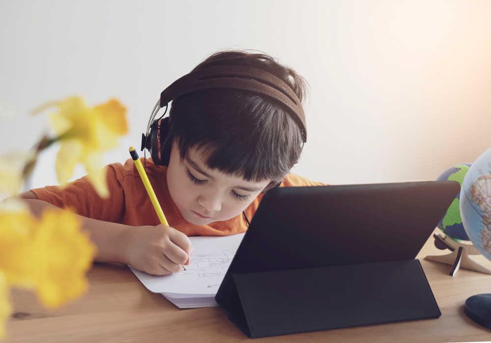 La Educación, un área con muchas posibilidades